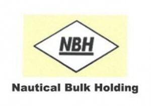 Nautical Bulk Holding